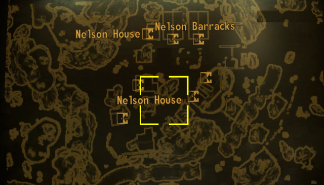 File:Nelson house map.png