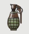 Art of Fallout 4 frag grenade.png