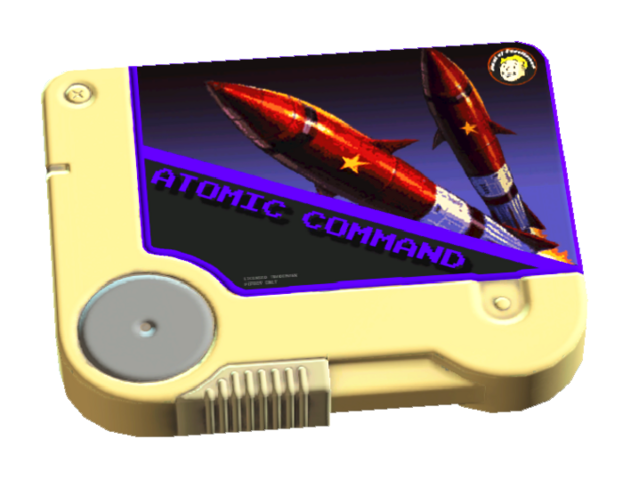 File:Fallout4 Atomic Command.png