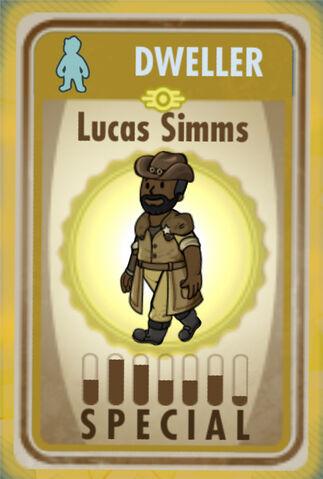 File:FoS Lucas Simms Card.jpg