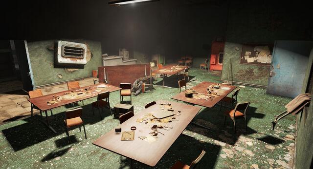 File:FortHagen-Canteen-Fallout4.jpg