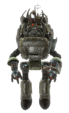 File:ProtectronScourge-Automatron.png