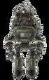 ProtectronScourge-Automatron