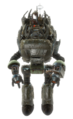 ProtectronScourge-Automatron.png