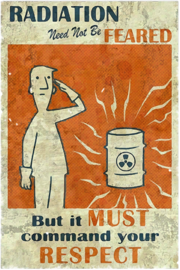 FactorySafetyPoster9-Fallout4