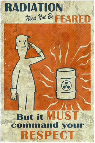 File:FactorySafetyPoster9-Fallout4.png