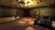 Gomorrah 3rd Floor02