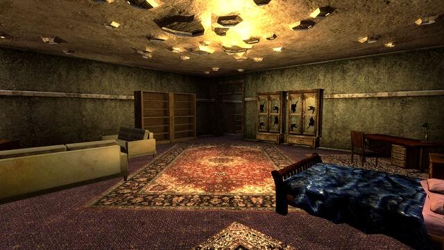 File:Gomorrah 3rd Floor02.jpg