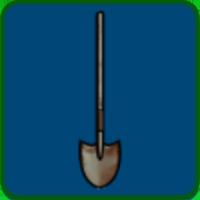 File:Junk-R-Shovel.png