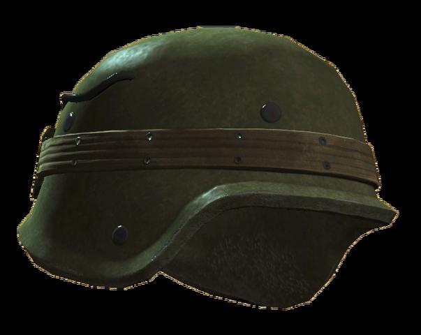 File:Army helmet.png