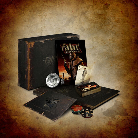 File:Fnv collector edition-generic.jpg