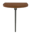Fo4VW-wooden-desk-addition.png
