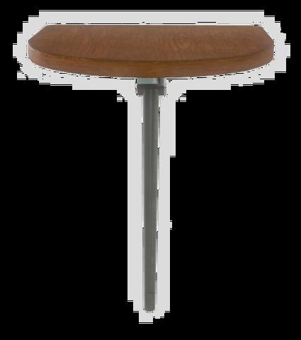 File:Fo4VW-wooden-desk-addition.png