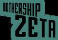 Mothership Zeta logo.png