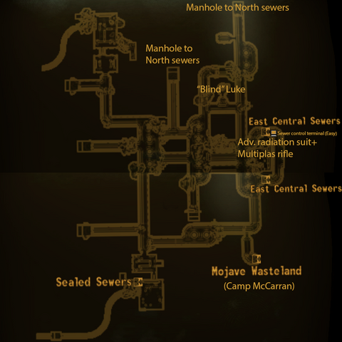 File:Central sewers local map.png