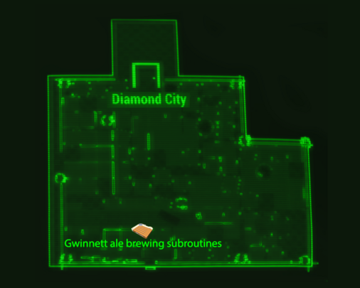 File:FO4 Colonial Taphouse Local Map.png