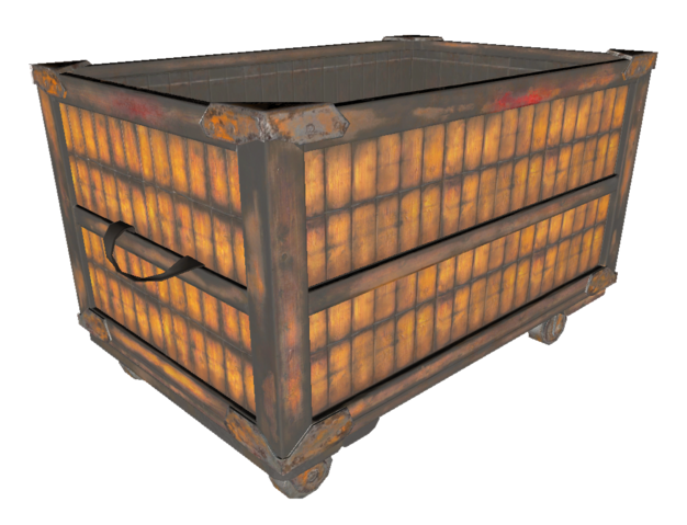 File:FO4 Industrial Cart.png