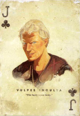 File:Jack of Clubs.jpg