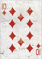FNV 10 of Diamonds.png