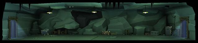 File:FoS Quests Room3 7.jpg