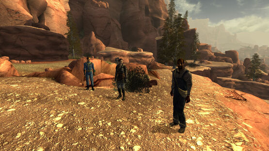 File:Entering zion canyon.jpg
