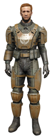 File:FO4 BOS Knight Commander.png