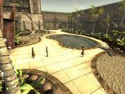 The Tops courtyard.jpg