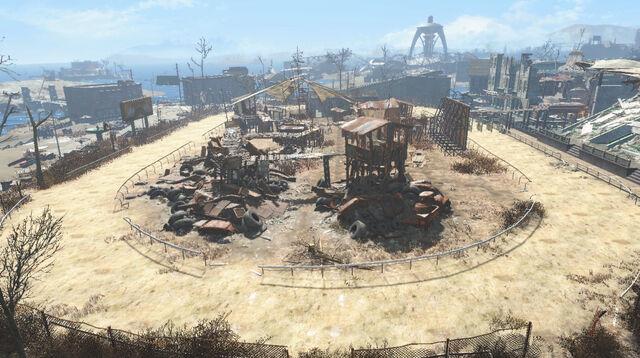 File:EasyCityDowns-Fallout4.jpg