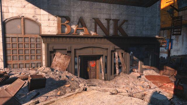 File:FO4 Commonwealth Bank outside.jpg