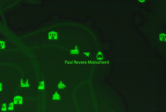 File:FO4 Paul Revere Monument Map.png