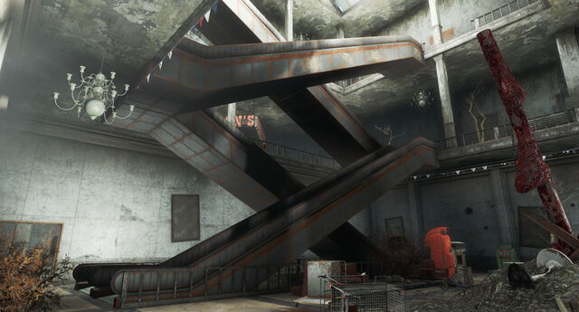 File:Fallon'sDepartmentStore-Escalators-Fallout4.jpg