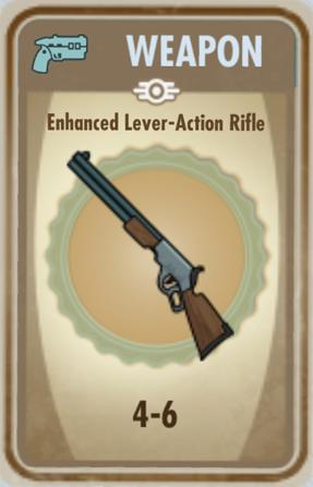 File:FoS Enhanced Lever-Action Rifle Card.jpg