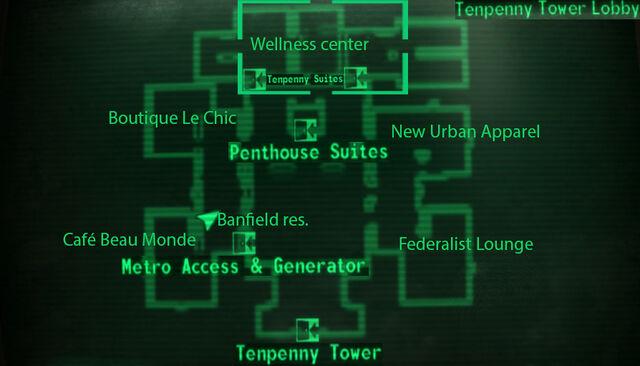 File:TT wellness center loc.jpg