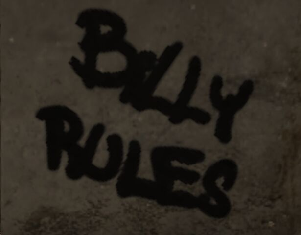 File:Billy rules.jpg