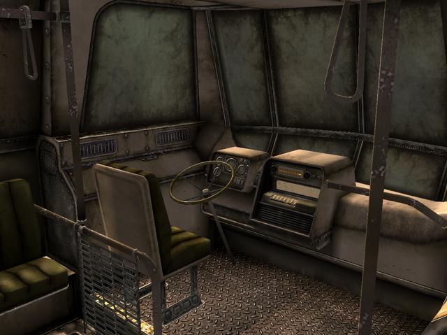 File:Cityliner Bus (3).png