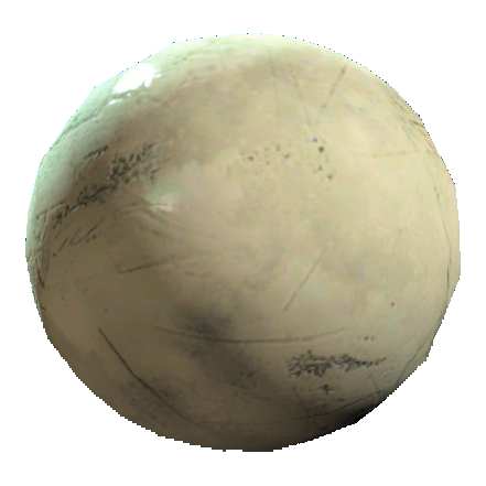 File:Cue ball.png