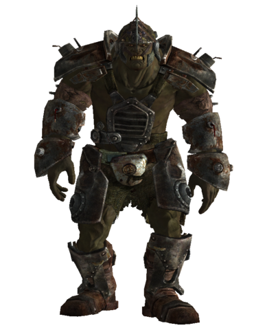 File:FNV super mutant brute.png