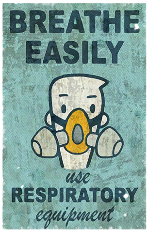 File:FactorySafetyPoster2-Fallout4.png