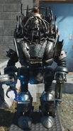 Automatron-Protectron-Fallout4