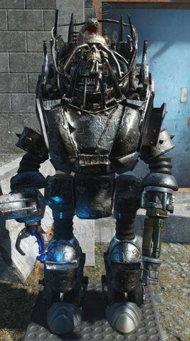 File:Automatron-Protectron-Fallout4.jpg
