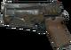 Pistola de 10 mm