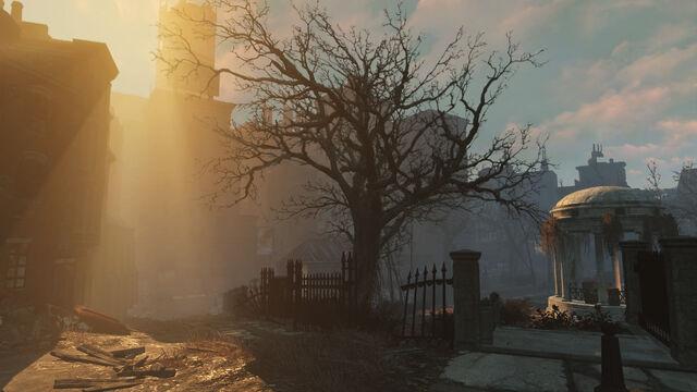 File:Fallout4 graph05.jpg