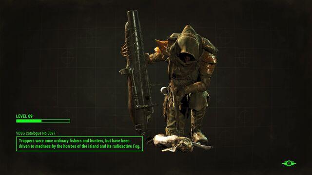 File:Fo4FH Trapper Loading screen.jpg