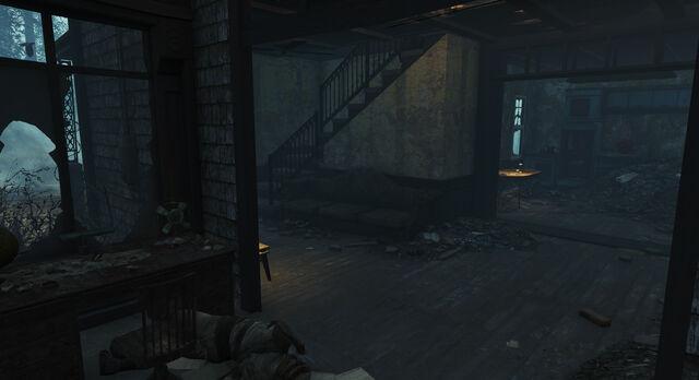 File:OldPondHouse-Interior-FarHarbor.jpg