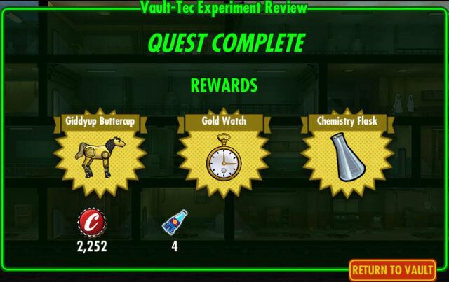 File:FoS Vault-Tec Experiment Review A rewards.jpg