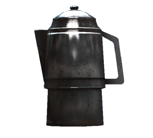 File:Luxobrew coffee pot.png