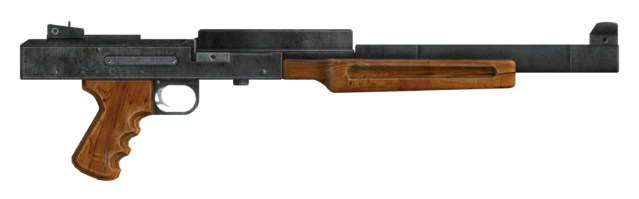 File:Silenced22SMG.png