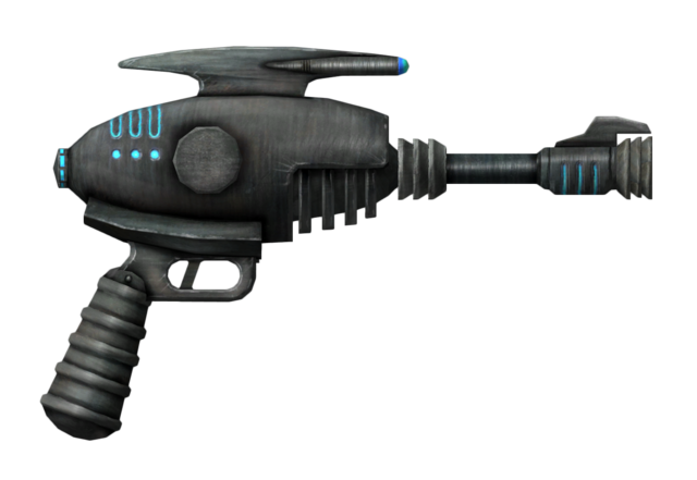 File:Captain's sidearm.png