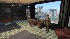 DiamondCityMayor-Fallout4
