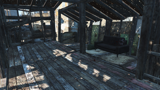 File:FO4 SBoston High shack east2.png